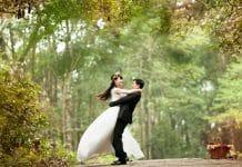 Pourquoi recourir aux décorations personnalisées pour mariage ?