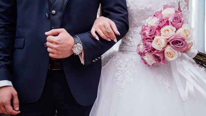Comment organiser un mariage à Toulon avec un wedding planner ?