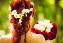 La décoration florale, un élément essentiel de votre mariage